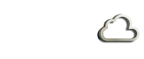 slm_cloud_logo