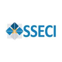 ssecilogo
