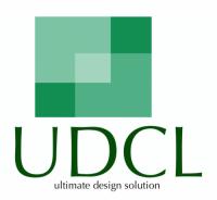 Ultimate Design Consortium Limited (UDCL)