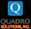 Quadro Solutions Inc.