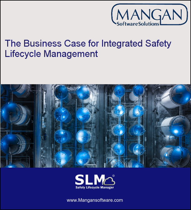 The Business Case for Integrated Safety Lifecycle Management