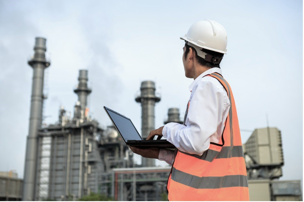 When Should You Conduct a Functional Safety Assessment (FSA)? | mangansoftware.com