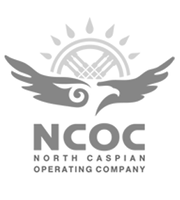 NCOC_logo