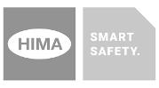 HIMA-logo