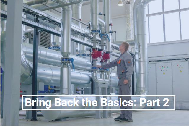 Bring Back the Basics-A deeper Dive to Practical Field Instrumentation in Process Safety Service (Part 2)