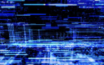 Digitalization Demands