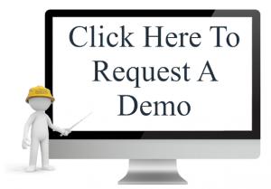 demo_image