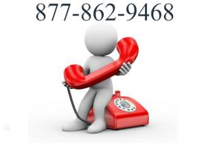 telephone_image