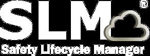 slm_cloud_logo