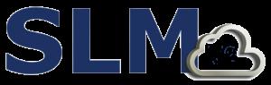 logo_without_v2